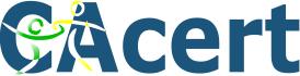 CAcert Root-Certificate
